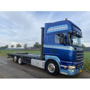 2010-scania-r480b-cover-image