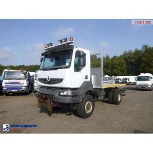 2011-renault-kerax-380-dxi-456465-cover-image