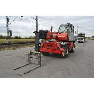 2010-manitou-mrt2150-cover-image