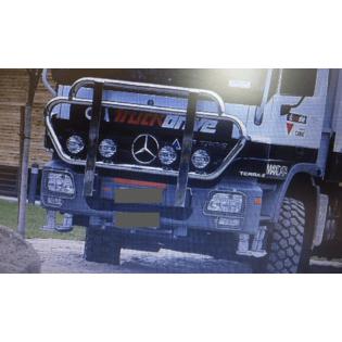 bullbar-mercedes-benz-new-234976-cover-image