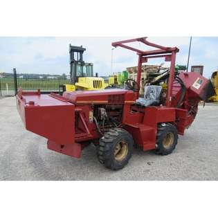 2002-ditch-witch-3500-235507-cover-image