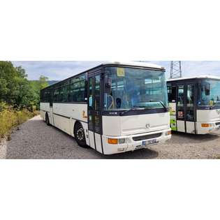 2006-irisbus-recreo-457106-cover-image