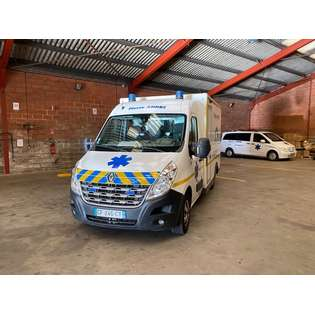 2012-renault-master-rt-cover-image