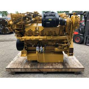 engines-caterpillar-used-236528-cover-image