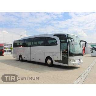 2012-mercedes-benz-tourismo-451129-cover-image