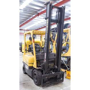 2009-hyster-h2-0txs-457445-cover-image