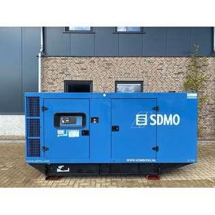 2004-sdmo-js-150-john-deere-leroy-somer-cover-image