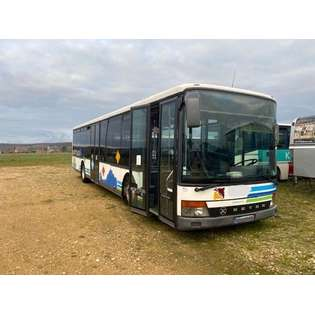 2001-setra-s315-cover-image
