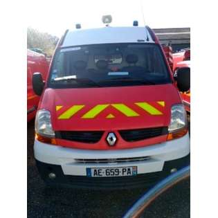 2009-renault-master-457783-cover-image