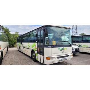 2006-irisbus-recreo-457730-cover-image