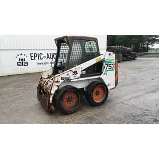 2002-bobcat-753-458011-cover-image