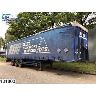 2008-kogel-tautliner-coil-68128-cover-image