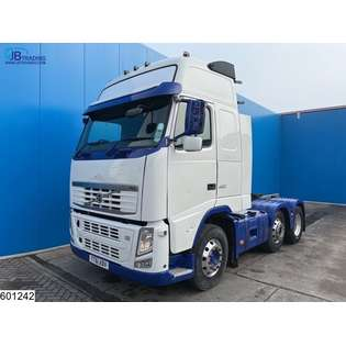2011-volvo-fh13-460-458246-cover-image