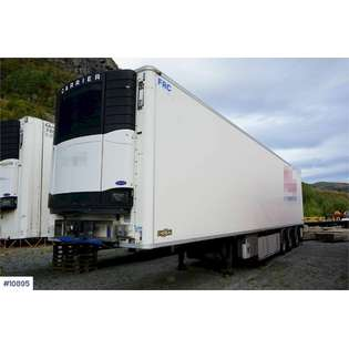 2008-chereau-others-457973-cover-image