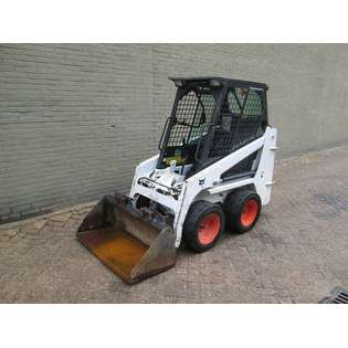 2014-bobcat-s70-68155-cover-image