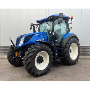 2021-new-holland-t5-140-dct-458219-cover-image
