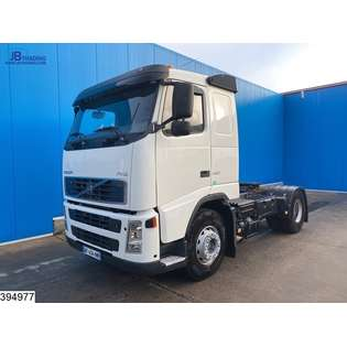 2005-volvo-fh12-420-cover-image
