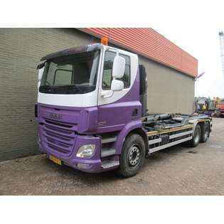 2014-daf-cf-410-fas-cover-image