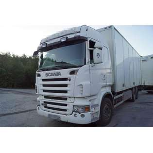 2008-scania-r420-61821-cover-image