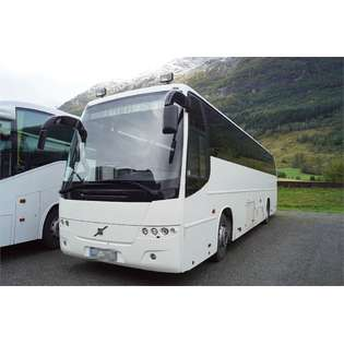 2002-volvo-9700h-cover-image