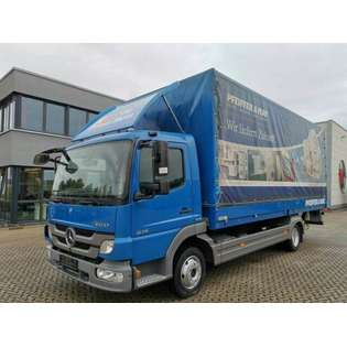 2014-mercedes-benz-atego-816-cover-image