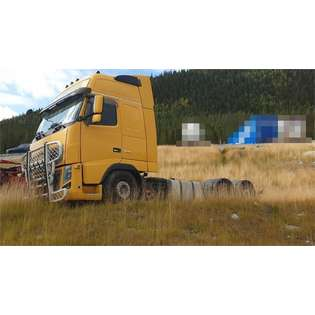 2010-volvo-fh16-60675-cover-image