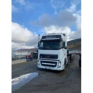2012-volvo-fh540-67097-cover-image