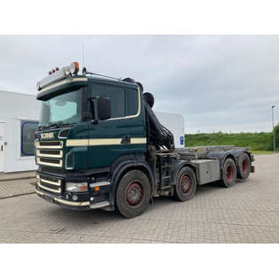 2005-scania-r480-458300-cover-image
