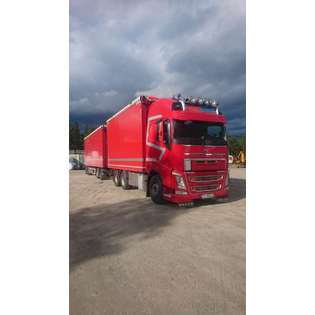2013-volvo-fh13-cover-image