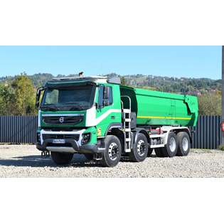 2014-volvo-fmx-420-cover-image