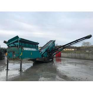 2014-powerscreen-chieftain-2100-cover-image
