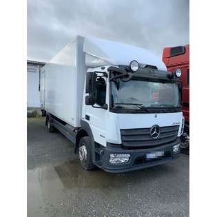 2013-mercedes-benz-atego-1224l-cover-image