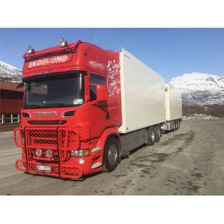 2011-scania-r620-59274-cover-image