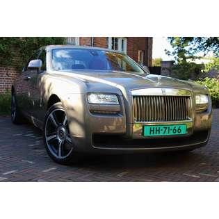 2014-rolls-royce-ghost-6-6-v12-61118-cover-image