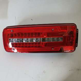 tail-light-daf-new-238187-cover-image