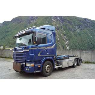 1997-scania-144-460-cover-image