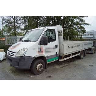 2007-iveco-65c18-cover-image