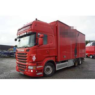 2010-scania-r500-61540-cover-image
