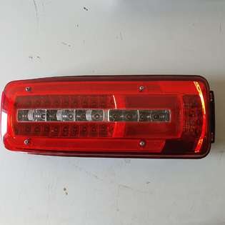 tail-light-daf-new-cover-image