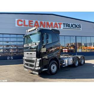 2020-volvo-fh-500-cover-image