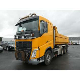 2013-volvo-fh540-458322-cover-image