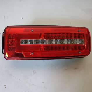 tail-light-daf-new-238188-cover-image