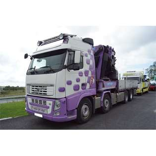 2011-volvo-fh12-540-cover-image