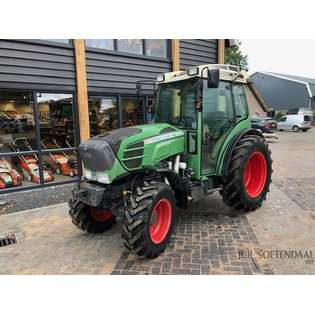 2018-fendt-210f-cover-image