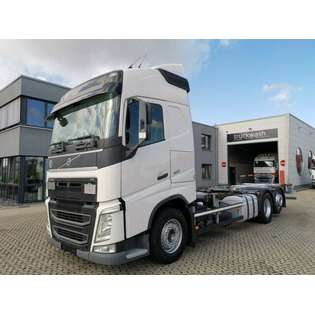 2015-volvo-fh460-61272-cover-image