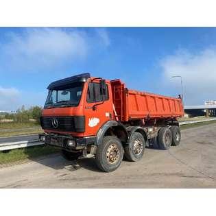 1992-mercedes-benz-sk-3535-19714062