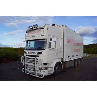2014-scania-r580-60178-cover-image