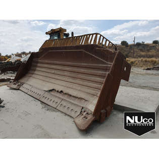 other-d10-dozer-blade-68457-cover-image