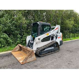 2016-bobcat-t590-238345-cover-image