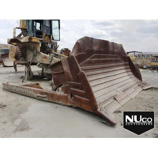 other-d10-dozer-blade-68456-cover-image